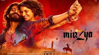 Nonton Mirzya 2016 Hindi Movie Promotion Video - Harshvardhan Kapoor - Music Launch Promotion video Film Subtitle Indonesia Streaming Movie Download