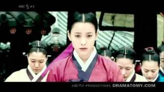 "Video ""Dong Yi"" Fanvid - Walk in a Dreamy Road (OST) MP3, 3GP, MP4, WEBM, AVI, FLV Maret 2018"