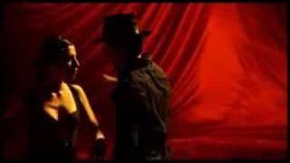 Irma Libohova-Tango Dashurie