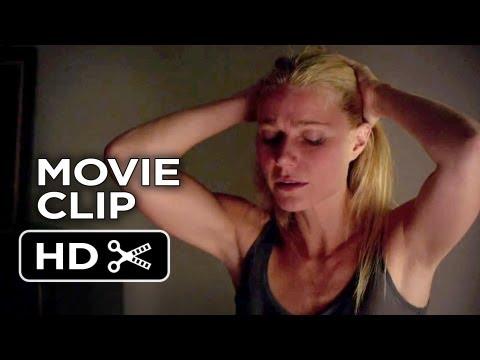 Thanks For Sharing Movie CLIP - Honeymoon (2013) - Gwyneth Paltrow Movie HD
