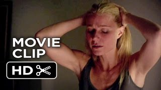 Nonton Thanks For Sharing Movie Clip   Honeymoon  2013    Gwyneth Paltrow Movie Hd Film Subtitle Indonesia Streaming Movie Download