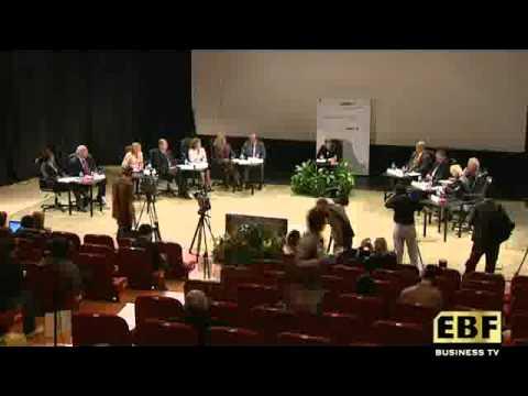 Дебати 2009 - Дебат №7