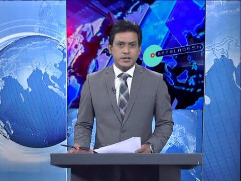 07 PM News || সন্ধ্যা ৭টার সংবাদ || 24 October 2020 || ETV News