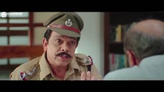 Nonton Sarkar Company 2017 Hindi Full Movie   Naseeruddin Shah  Mallika Sherawat  Om Puri Film Subtitle Indonesia Streaming Movie Download