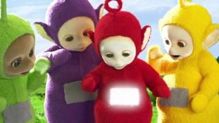 Nonton Les Teletubbies en français ✨ 2017 HD ✨ C'est l'heure de se lever Videos For Kids Film Subtitle Indonesia Streaming Movie Download