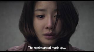 Nonton Killer Toon - Trailer Film Subtitle Indonesia Streaming Movie Download