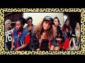 "MC Melodee – ""Spectacular"" [Videoclip]"