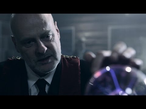 """Made in Mosjøen"" - Pilot Season, Episode 18"