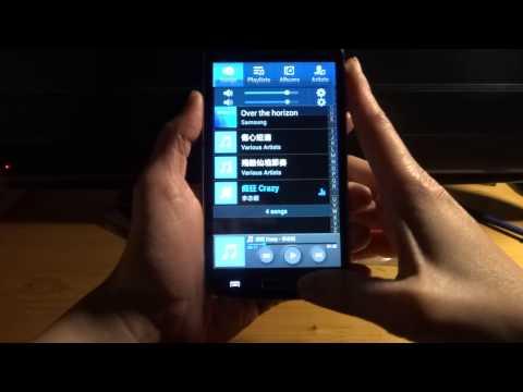 Harga Samsung Galaxy GRAND NEO i9060 16GB di Indonesia
