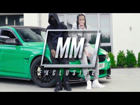 Lzee x Fizzler – Brownies (Music Video) | @MixtapeMadness
