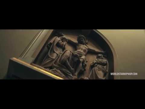 HXTXG Humongous The God Amazing WSHH Heatseekers Official Music Video
