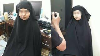 Video Dua Perempuan yang Hendak Menusuk di Mako Brimob Bawa Surat, Isinya Buat Geger Publik MP3, 3GP, MP4, WEBM, AVI, FLV Mei 2018