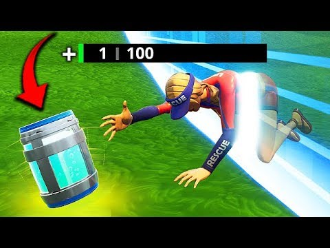 Reddit wtf - WORLD'S UNLUCKIEST PLAYER! - Fortnite Funny Fails and WTF Moments! #402
