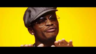 AY - Zigo Remix feat. Diamond Platnumz (Official Music Video). (C) 2015 The Industry Studios (NahReel). Co-Producers: Marco ...