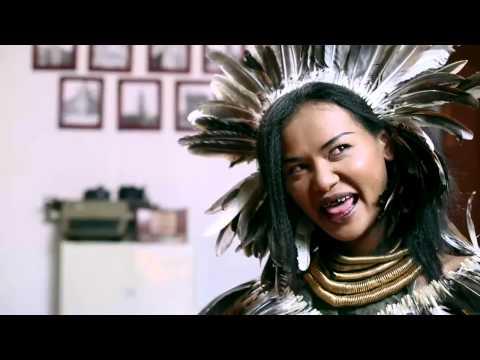 Movie Trailer – Mex Dae Klach Ort?