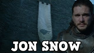 We have been given new spoilers about Jon Snow from inside HBO. In this video I talk about these spoilers and breakdown what I think they could mean. Then I talk about a recent interview by Kit Harington where he talks about his time filming for Season 7.Fake Scenes - https://winteriscoming.net/2017/07/11/kit-harington-jimmy-kimmel-fake-scenes-game-of-thrones-season-7-emilia-clarke-sophie-turner/Spoilers - https://winteriscoming.net/2017/07/10/game-of-thrones-costume-designer-michele-clapton-drops-spoiler-season-7-jon-snow/