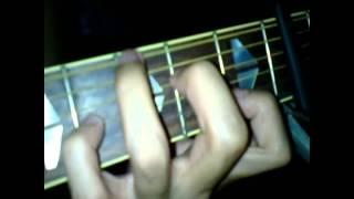 Souqy-Jelas Sakit Cover Video