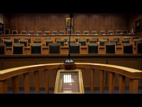Να μην εκδοθεί στη Μάλτα η Μαρία Εφίμοβα αποφάσισε το Συμβούλιο Εφετών…