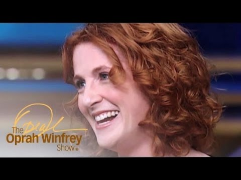 Ayelet Waldman: The Oprah Winfrey Show
