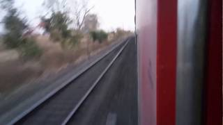 Nonton 22110 NZM LTT AC Express  Devasting in Bhopal Region Film Subtitle Indonesia Streaming Movie Download