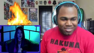 Snow Tha Product Today I Decided Official Music Video REACTION