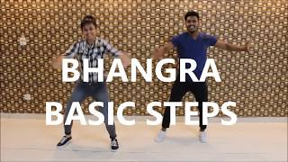 https://www.youtube.com/watch?v=lssCCpzrKH0&list=PL_Ov4RuPhaxb-rizCAYJqiGTyH7gUpz8z easy and basic steps for bhangra by the dance mafia mohalo 9501915706