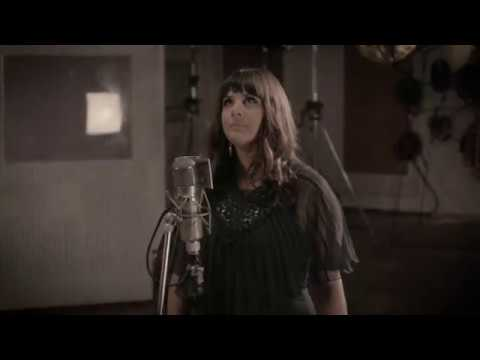 Video Rumer - What The World Needs Now Is Love (Official Music Video) download in MP3, 3GP, MP4, WEBM, AVI, FLV January 2017
