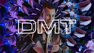 Video Żabson - DMT MP3, 3GP, MP4, WEBM, AVI, FLV Agustus 2018