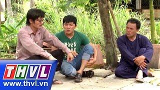 THVL | Nhà nông hội nhập: Bệnh phù nề ở heo, thvl, truyen hinh vinh long, thvl youtube
