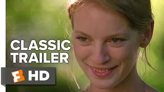 Guinevere 1999 Official Trailer 1 Sarah Polley Movie