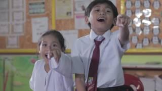Video 5 Ragam Pelajar Kembali ke Sekolah MP3, 3GP, MP4, WEBM, AVI, FLV November 2018