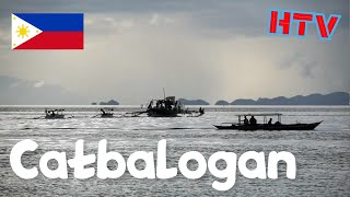 Catbalogan Philippines  city images : Catbalogan,Samar,Philipines