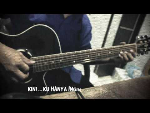 Video Cokelat - Luka Lama (Amateur Acoustic Cover) download in MP3, 3GP, MP4, WEBM, AVI, FLV February 2017