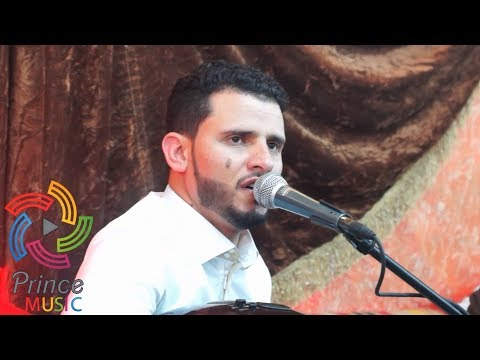 شاهد بماذا تغنى ابن اليمن المحب الفنان المبدع | حسين محب | جلسة رووووووعة جداً 2018