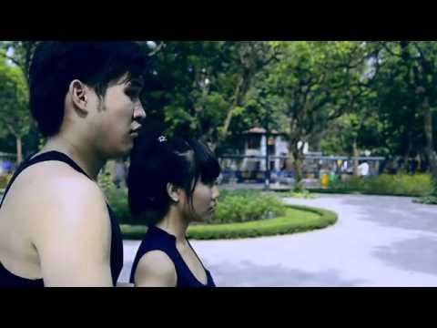 """Làm quen với """"phim ngắn 48 giờ"""" cực chất của dân Hà Thành7   Mọt phim   Kênh14 vn"""