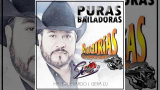 "Video Polo Urias Mix ""Puras Bailadoras"" Gera Dj MP3, 3GP, MP4, WEBM, AVI, FLV Desember 2018"