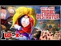 South Park: Phone Destroyer Cowboys Vs Indians With She