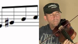 Solveig's Song.m4v