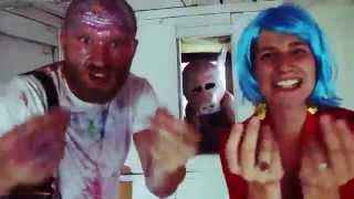 Helemese - Prase (Oficiální videoklip)