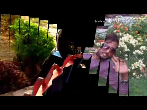 Video New vedos download in MP3, 3GP, MP4, WEBM, AVI, FLV January 2017