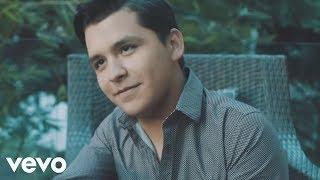 Christian Nodal  Te Fallé Video Oficial