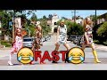 Download Video Mark Ronson-Uptown Funk ft Bruno Mars (Haschak Sisters Cover)-FAST