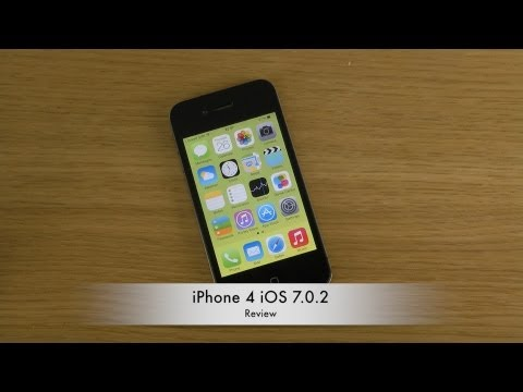 iphone 4g - Check out my channel for more awesome videos: ▻▻▻ Subscribe: http://goo.gl/yth4hc ▻▻▻ Instagram: http://instagram.com/adrianisen Hi, and welcome to my te...