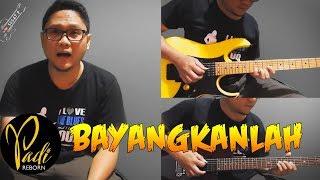 Video Bedah Gear (Isi Kamar) Sobat P & Tutorial Gitar Melodi Padi Bayangkanlah 🎸 | PADIREBORN MP3, 3GP, MP4, WEBM, AVI, FLV Juli 2018