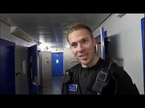 Police Interceptors Season 15 Episode 6