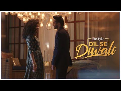 Lifestyle-Dil Se Diwali