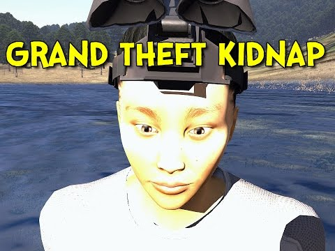 theft - Wtf :D Playing with SadaPlays! He Livestreams here: http://www.twitch.tv/sadaplays Music and more ▽ Facebook ▻ http://goo.gl/I9wnOk Twitch (DayZ etc. Livestream) ▻ http://goo.gl/Ahz1Ll...