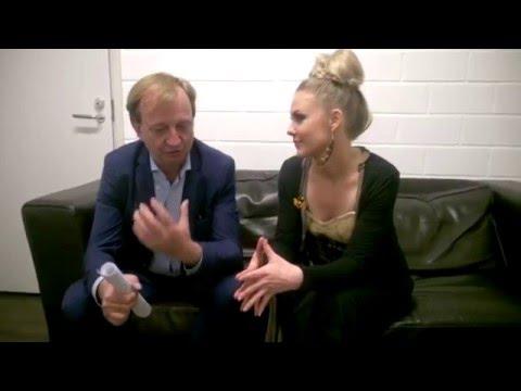 Hjallis Harkimo puhuu työelämästä #työharha #yeskummit tekijä: YES TV