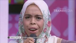Video BROWNIS - Inilah Alasan Kenapa Netizen Sirik Kepada Nurani  (18/7/18) Part1 MP3, 3GP, MP4, WEBM, AVI, FLV November 2018