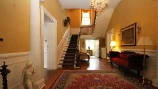 Frederick (MD) United States  city photos : 112 West Church Street, Frederick MD 21701, USA | Frederick County Homes For Sale